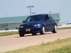 2012-06-09_flatoutbmw_1082