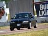 2012-06-09_flatoutbmw_2178