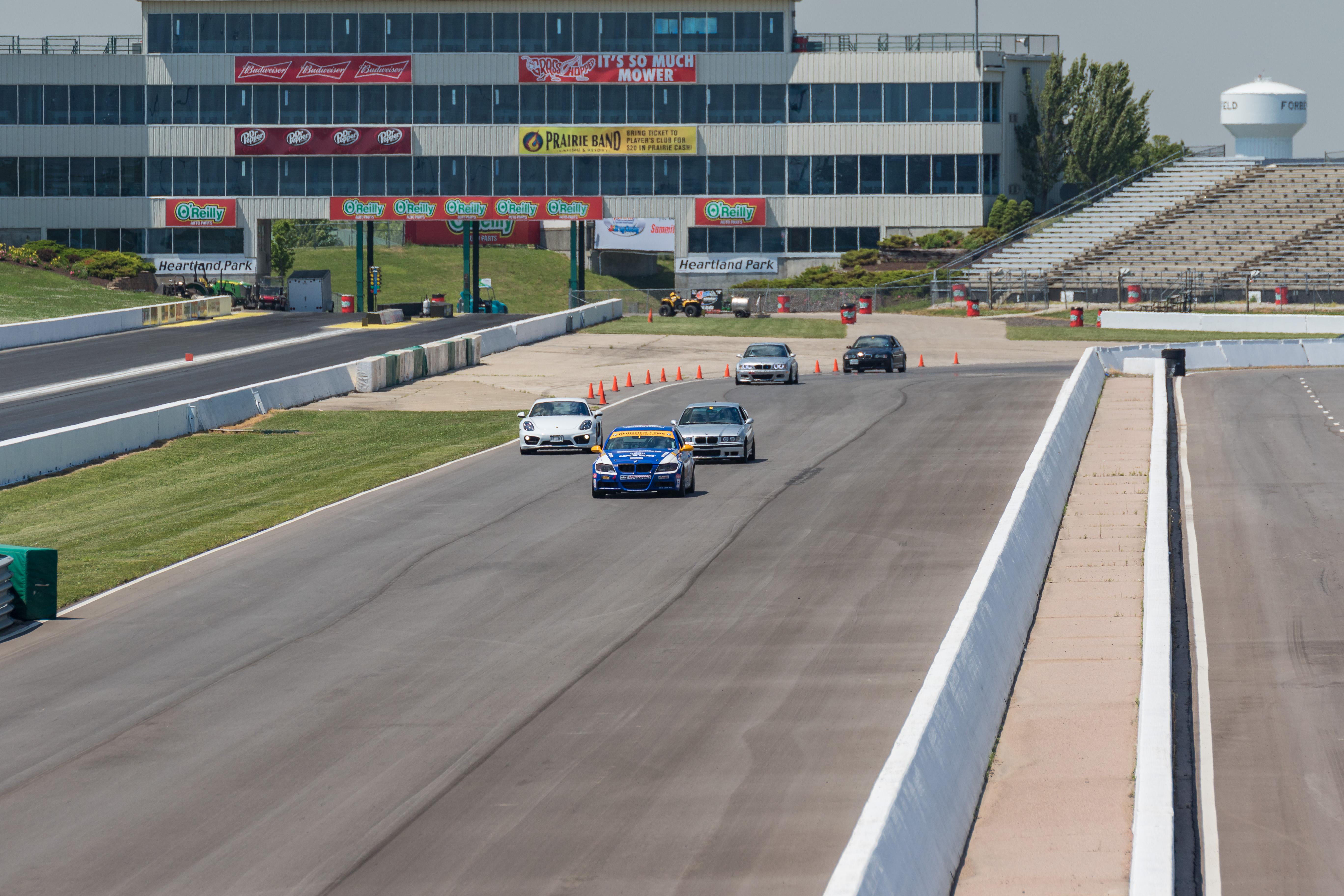 Group 1 Drivers-133