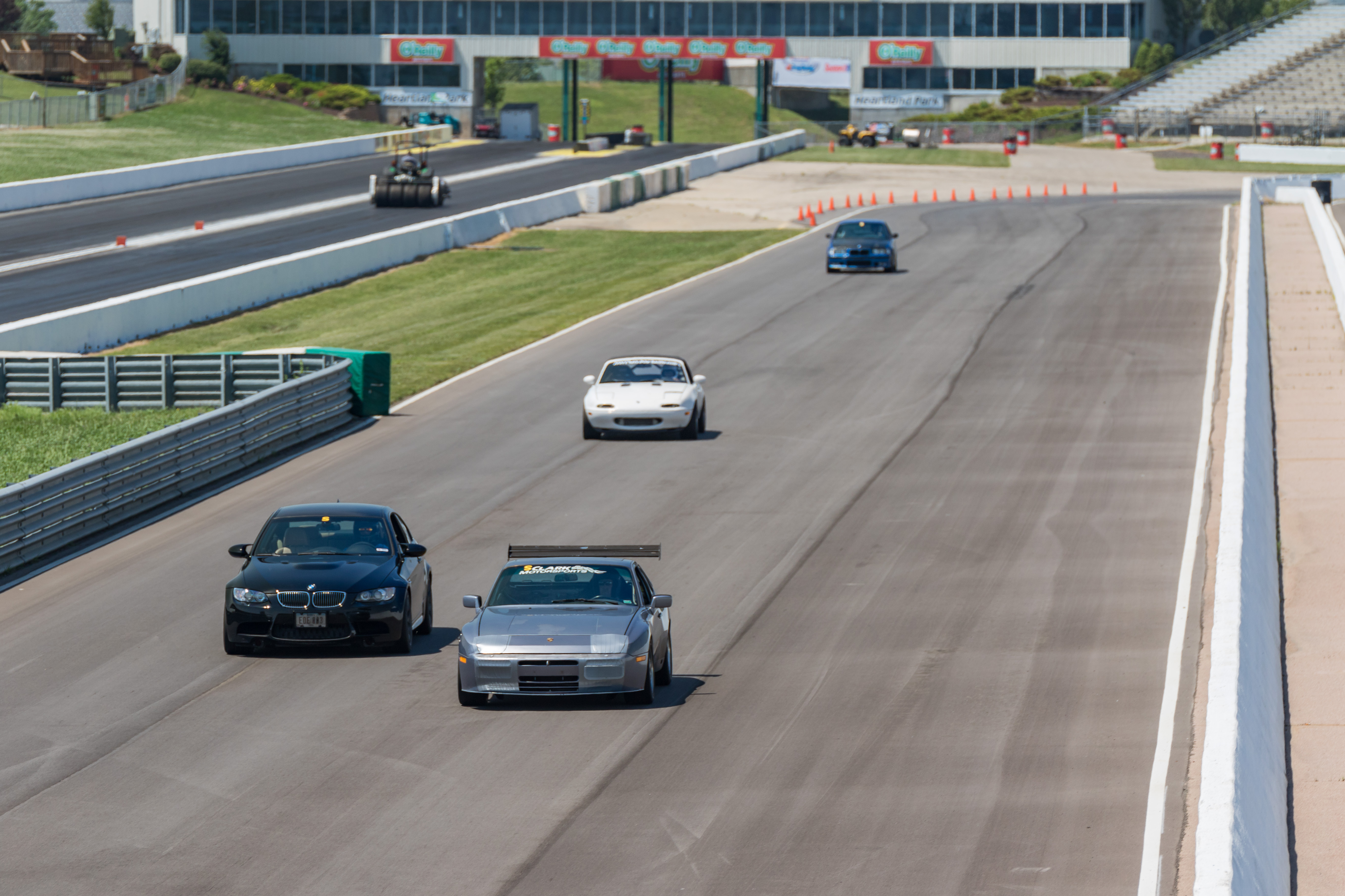 Group 1 Drivers-157
