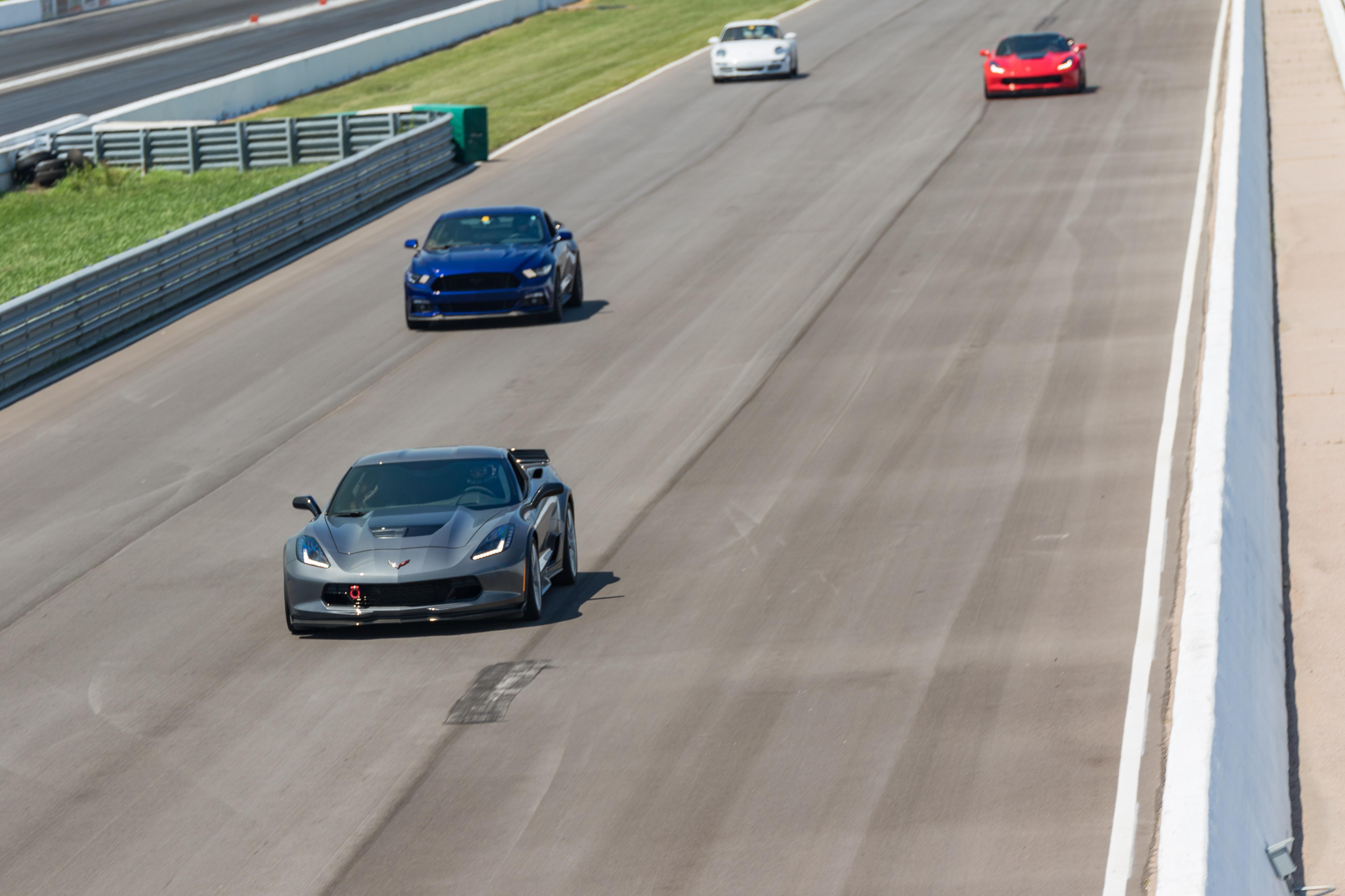 Group 1 Drivers-177