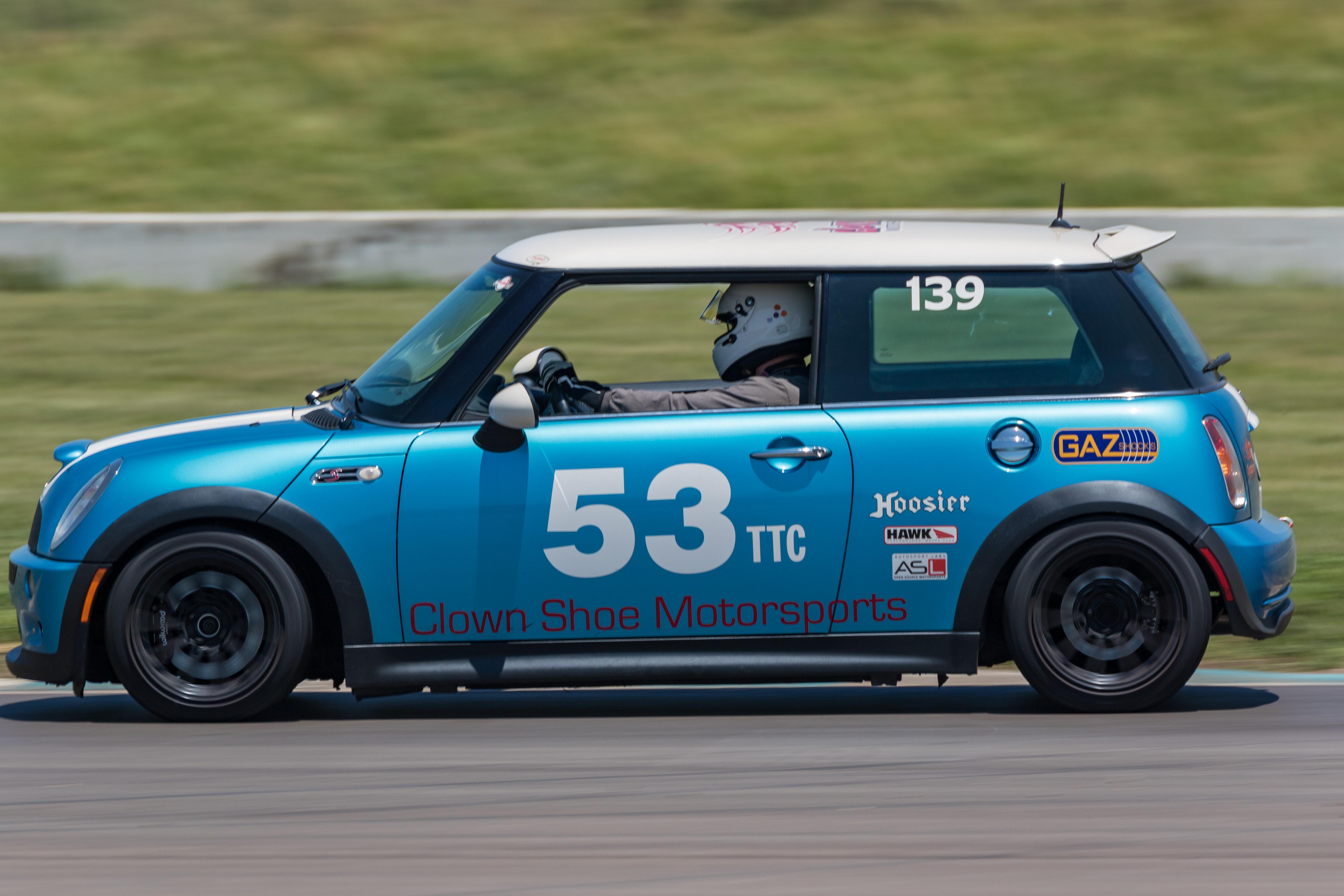 Group 1 Drivers-91