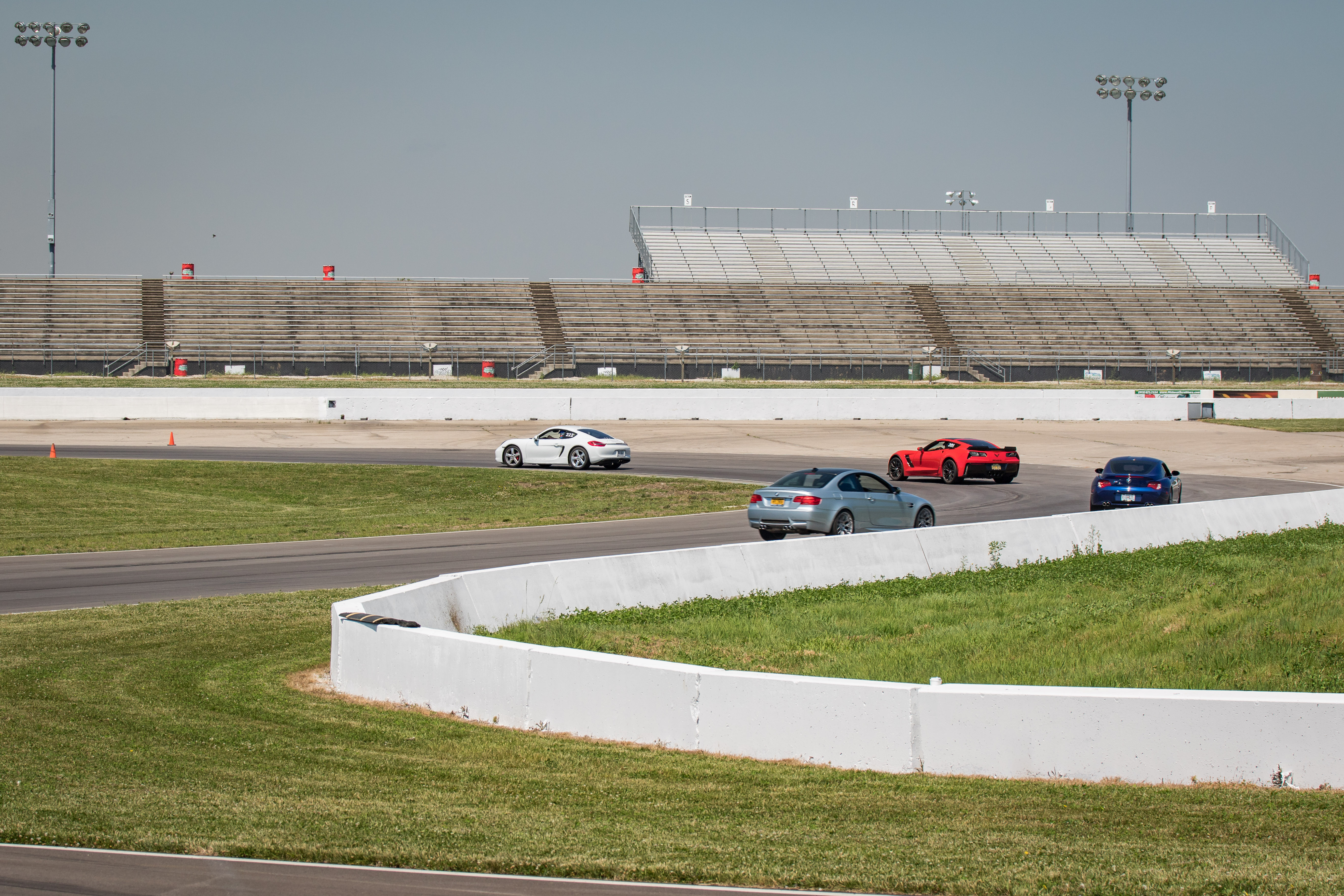 Group 2 Drivers-163