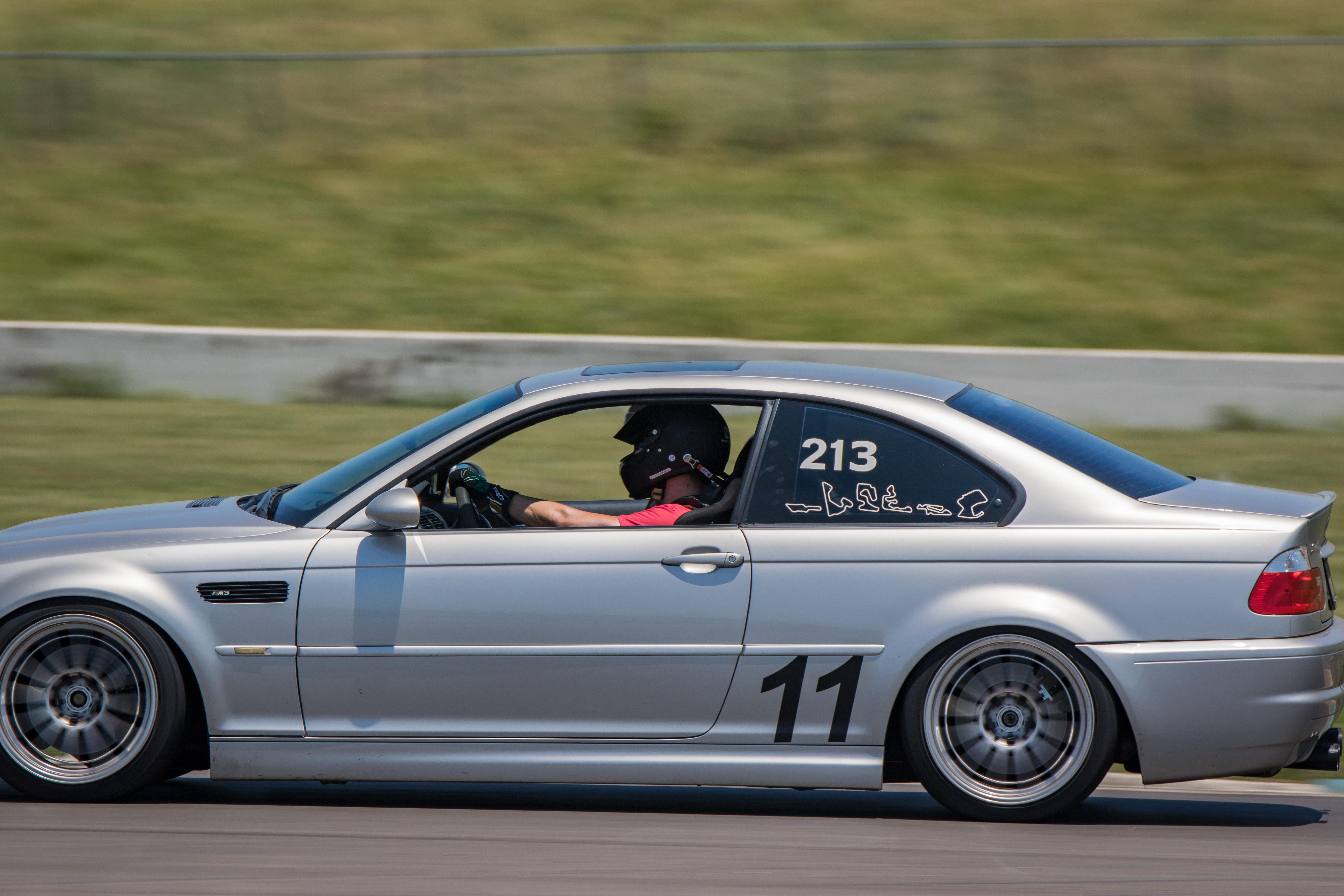 Group 2 Drivers-186