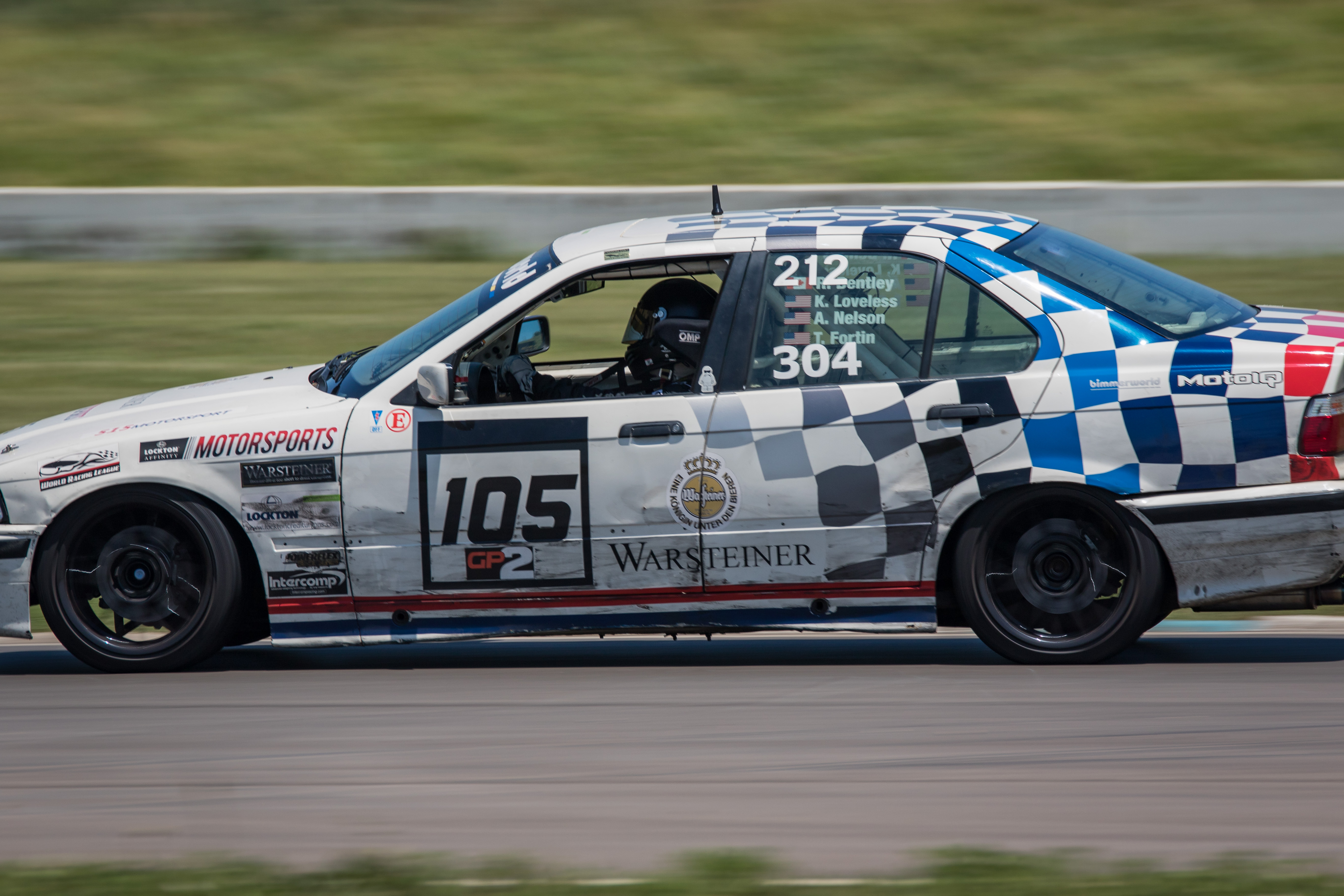 Group 2 Drivers-187
