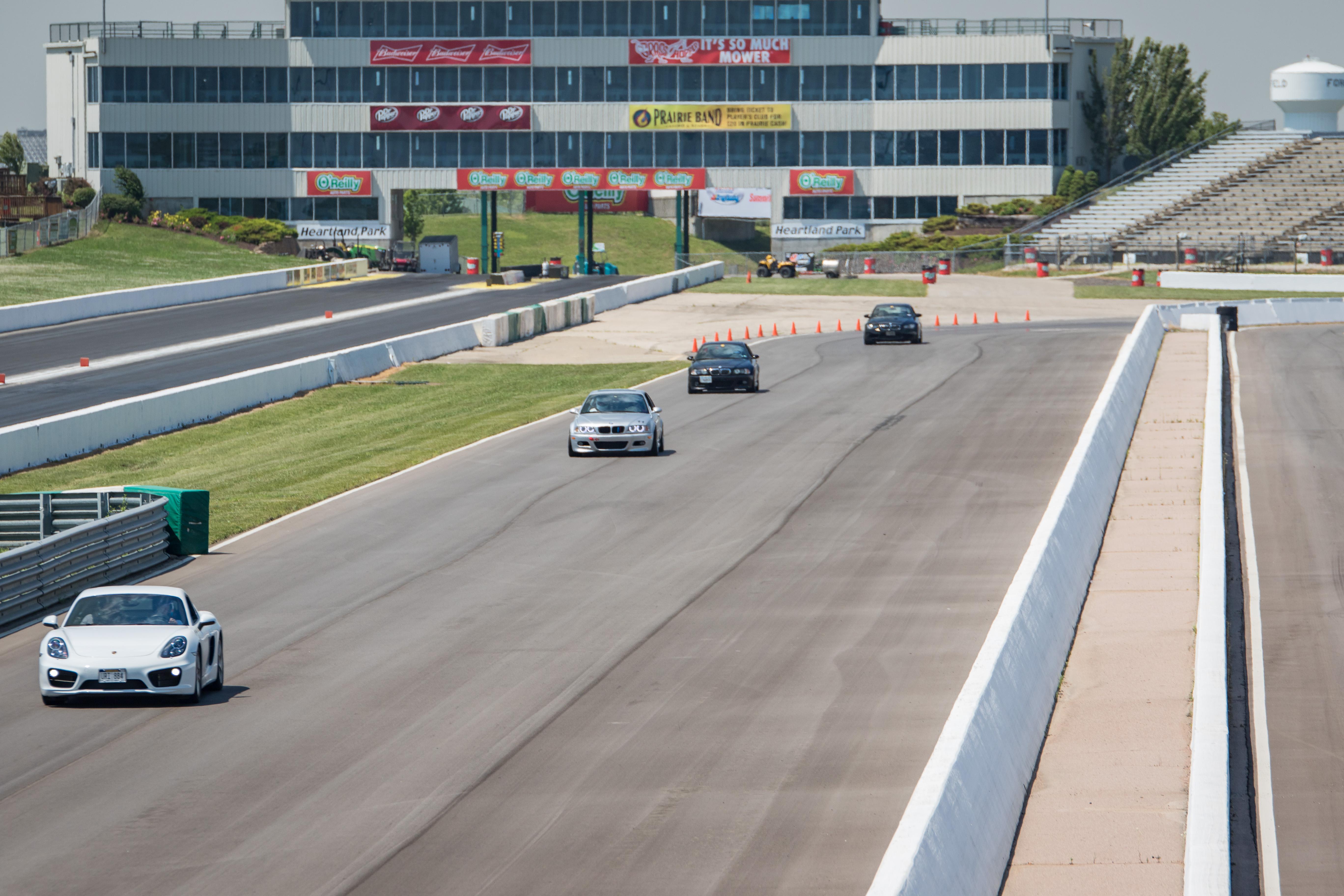 Group 2 Drivers-253