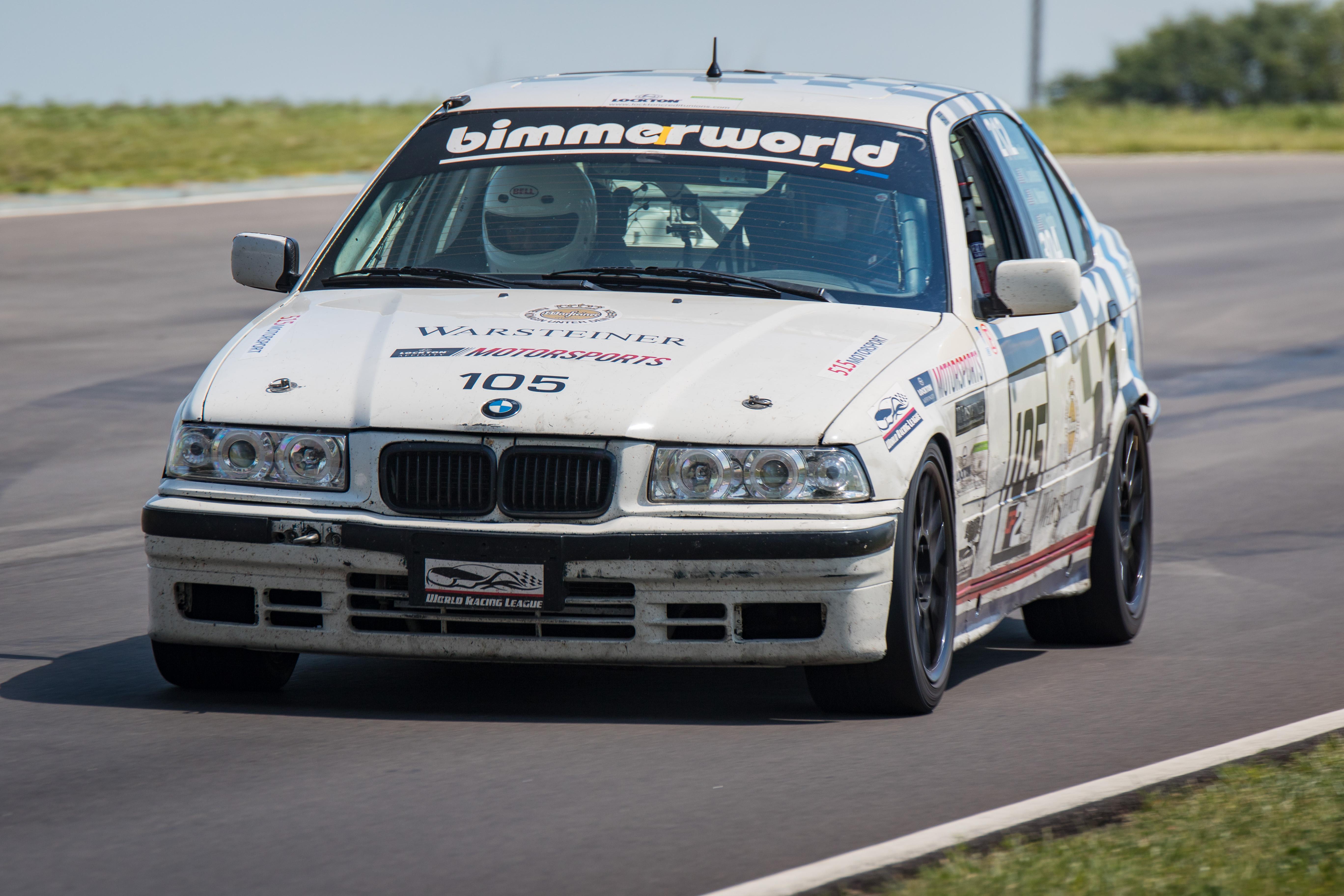 Group 2 Drivers-98