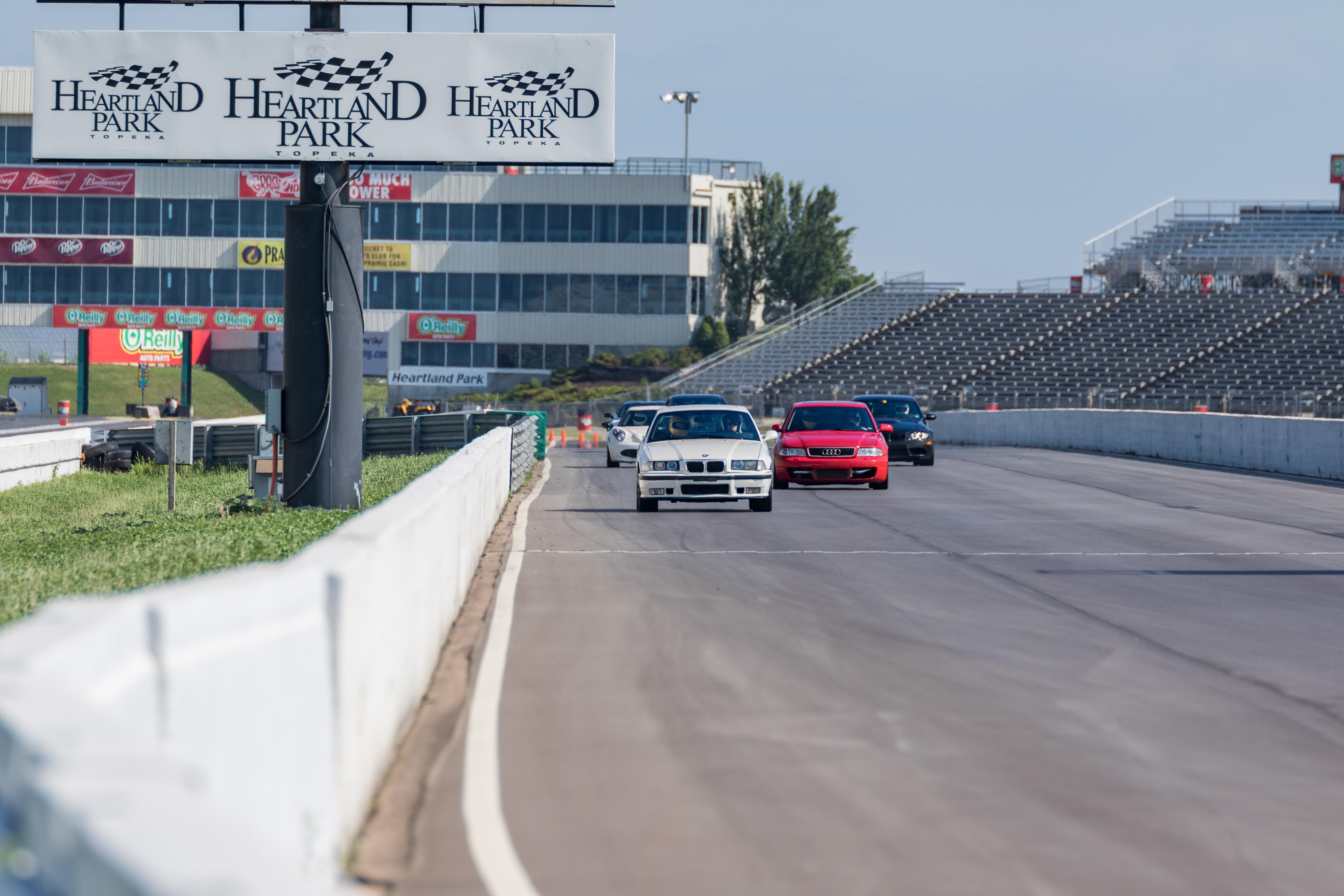 Group 3 Drivers-53