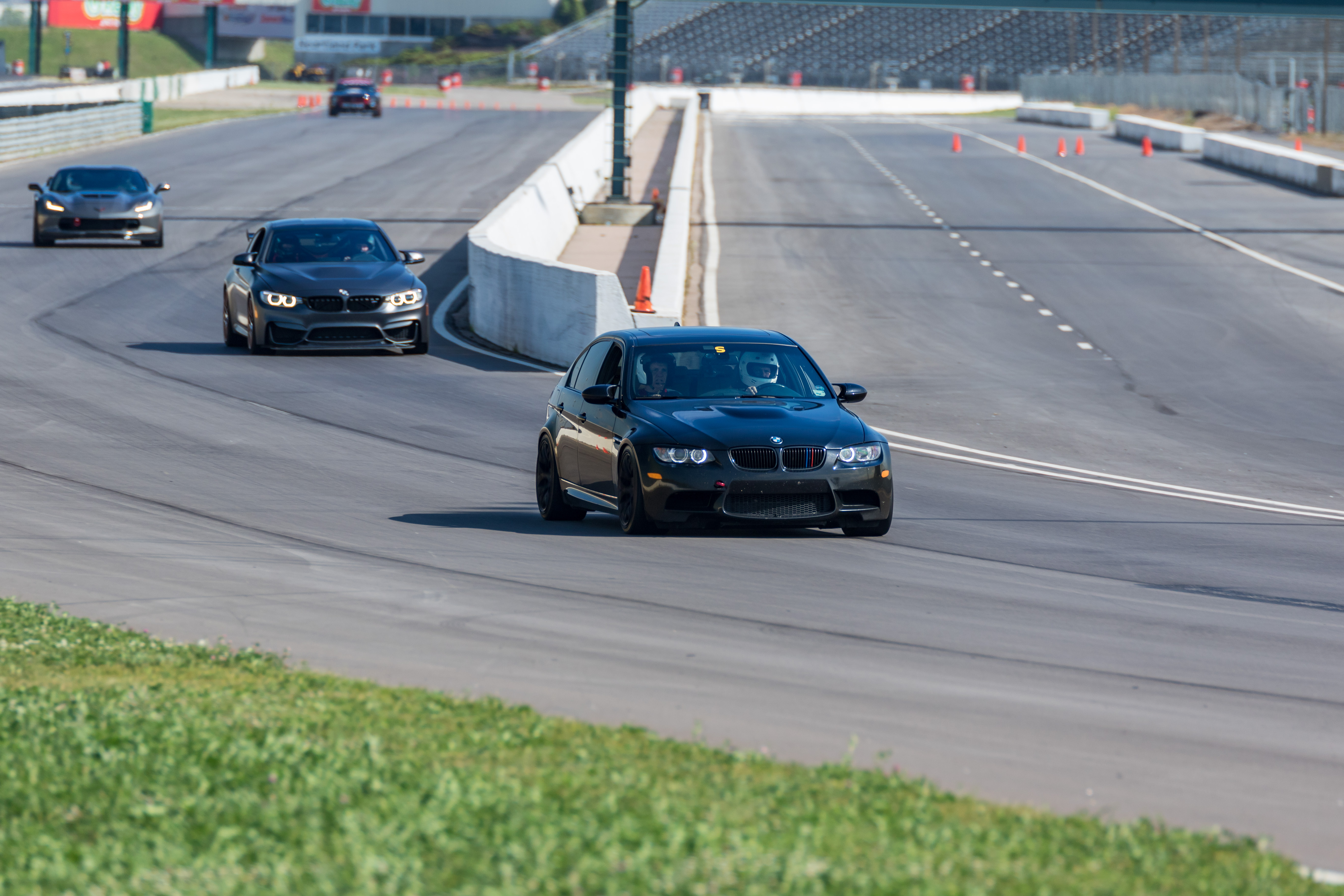 Group 3 Drivers-63