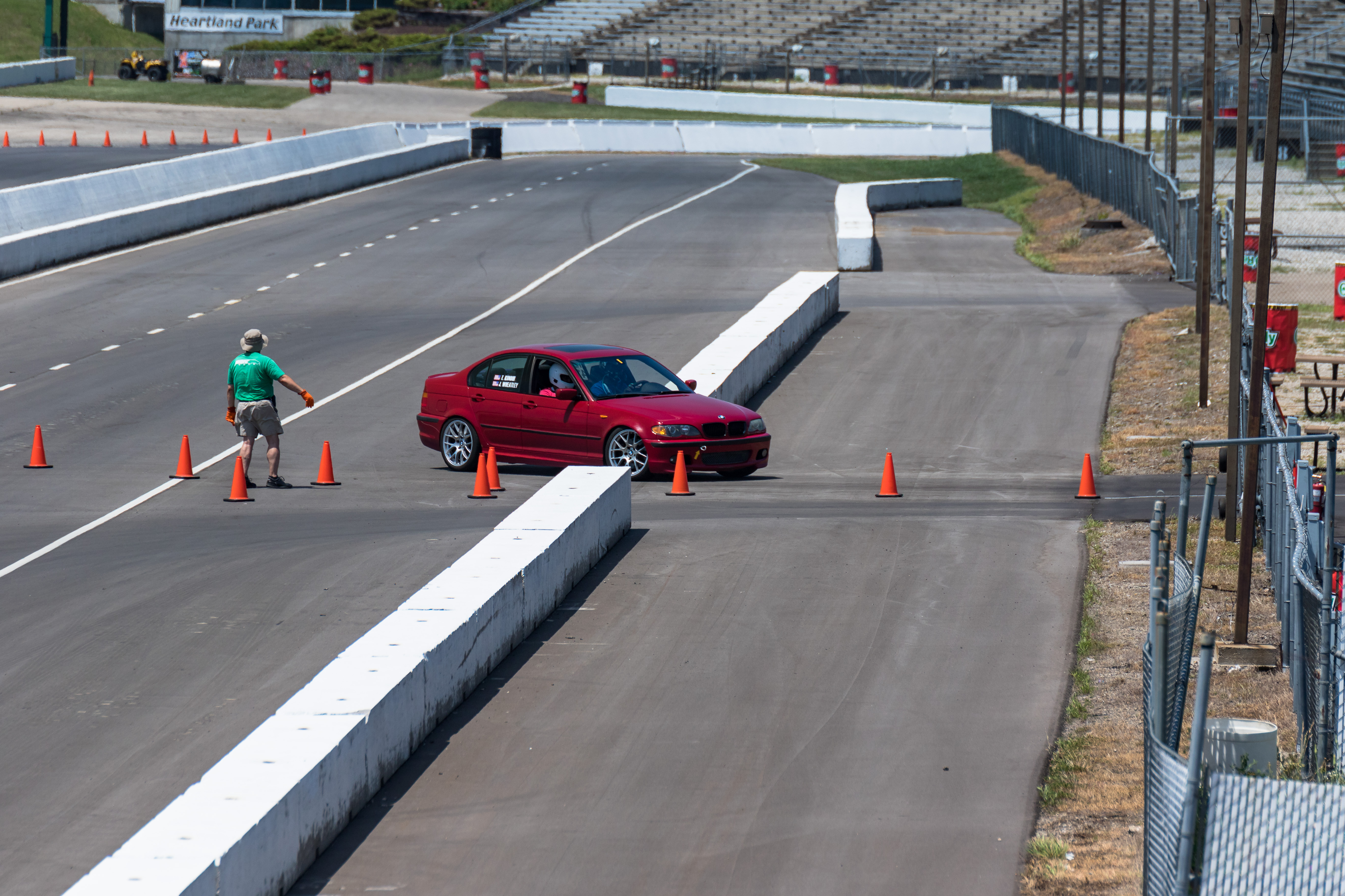 Group 4 Drivers-88