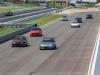 Group 1 Drivers-169