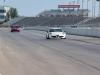 Group 3 Drivers-24