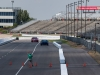 Group 4 Drivers-89