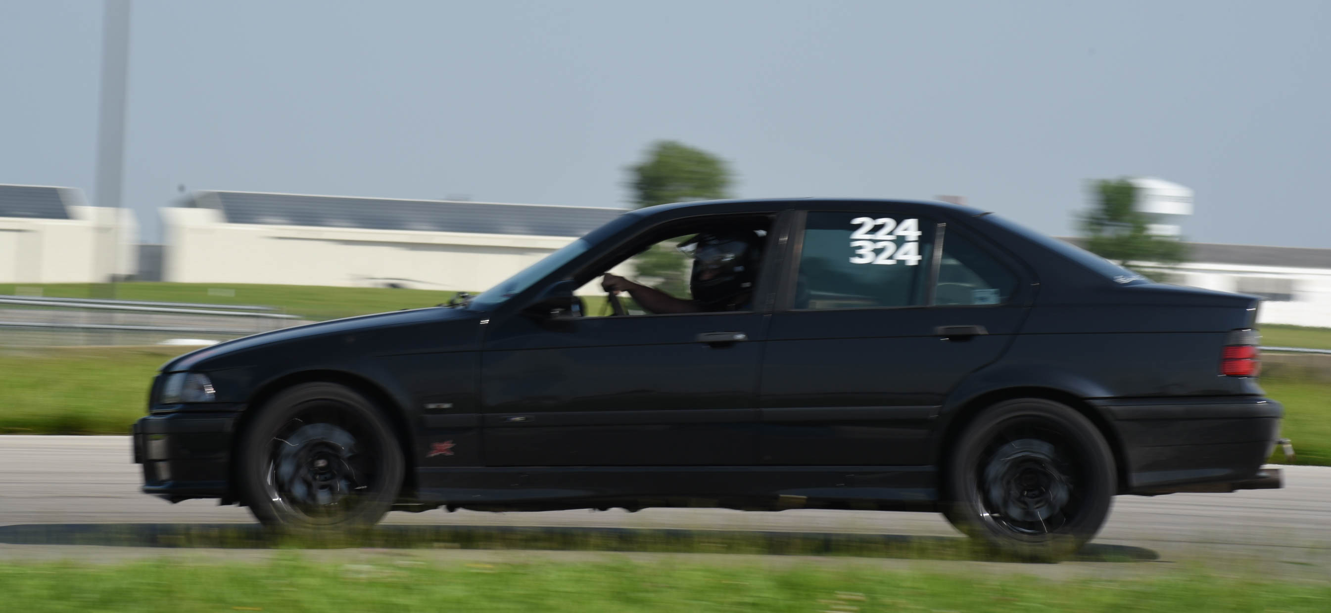224-3050