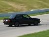 BLACK BMW-2134