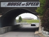 House of Speed-1644