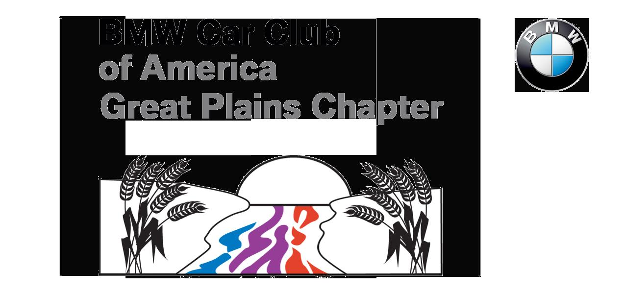 GPC Chapter Logo Transparent 300dpi copy